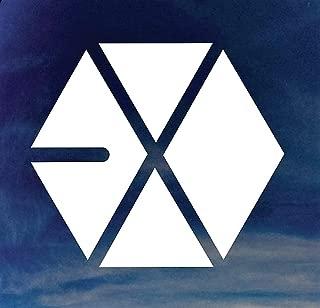 EXO 5.5