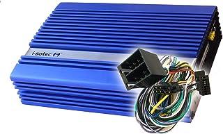 Endstufen Audio Video Elektronik Foto Stereo Endstufen Mono Endstufen Mehrkanal Endstufen Und Mehr