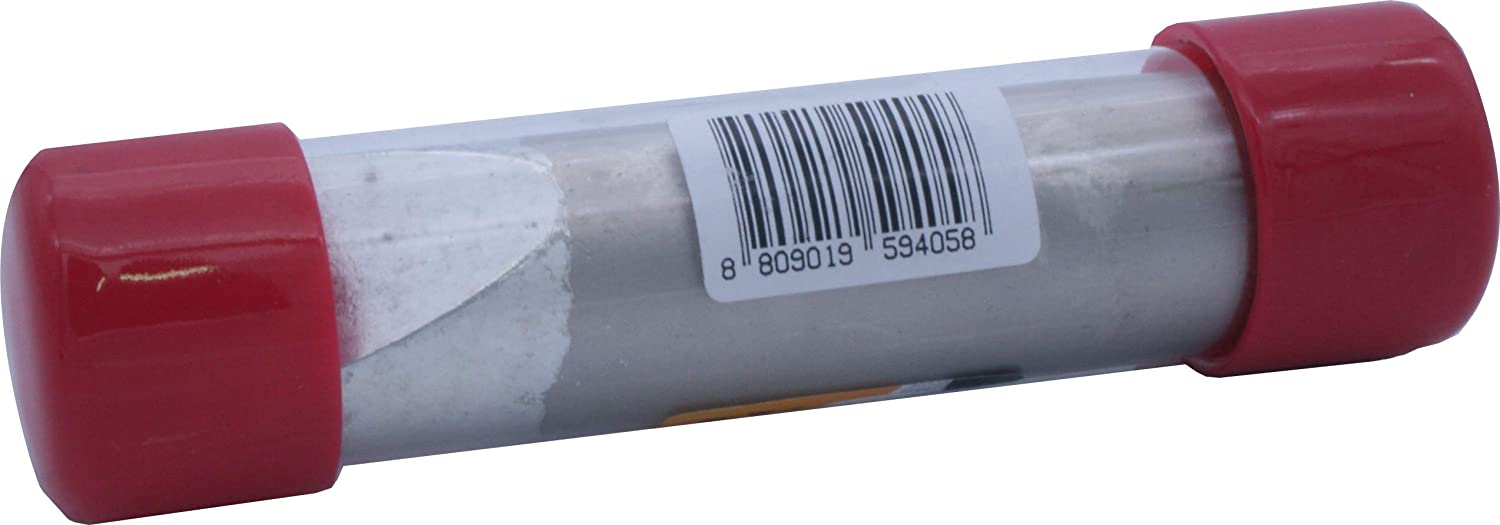 MADE IN KOREA EXSO High Temp Heavy Duty Soder Tip Soldering Tip For EXSO JY-21200 JY-22200 200W 3//4 /Φ 19mm