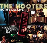 Both Sides Live hooters Apr, 2021