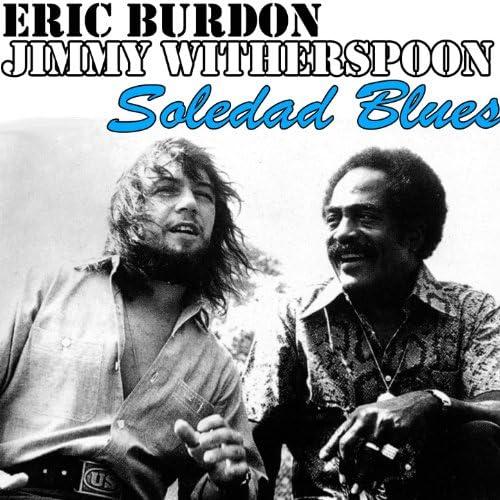 Eric Burdon & Jimmy Witherspoon