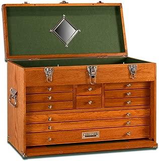 gerstner international chest