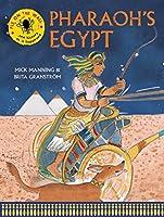 Pharaoh's Egypt (Fly on the Wall)