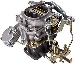 toyota 2f engine parts