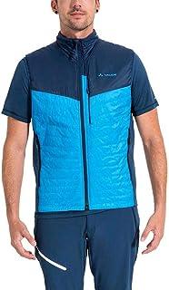 Vaude Men's Freney Hybrid Vest III