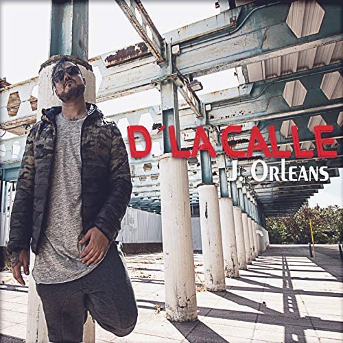 J.Orleans