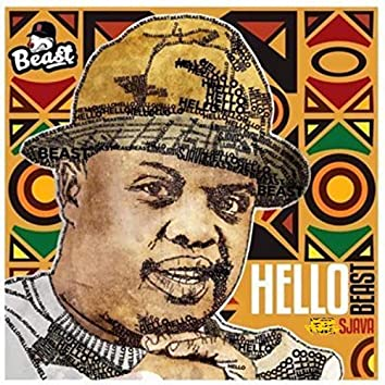 Hello (feat. Beast)