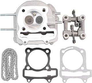 goofit 63 mm GY6 150 cc 200 cc 200 cc 250 cc ATV geländegängiger Motor