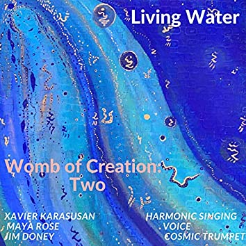Womb of Creation: Two