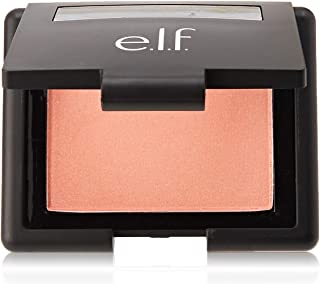 Best elf blush twinkle pink Reviews