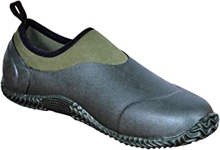 All Weather Leisure Outdoor and Garden Shoes, Waterproof