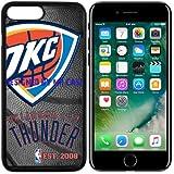 iPhone 6 Plus New Thunder OKC. Basketball Fashion Grip Anti-Slip Protective...