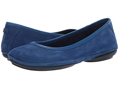 Camper Right Nina K200387 (Medium Blue 2) Women