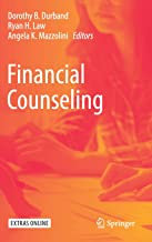 afc financial counselor