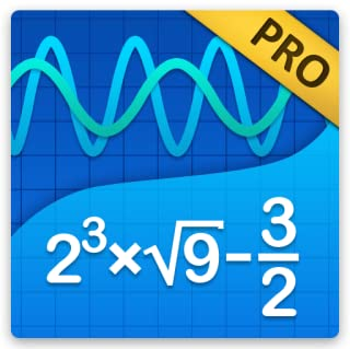 calculator pro android