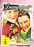 Immenhof - Die 5 Originalfilme [3 DVDs]
