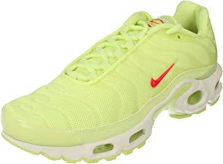 Nike Womens Air Max Plus Tn Se Running Trainers Ci9090 Sneakers Shoes 700