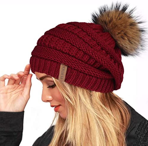 Unisex Friday My Second Favorite F Word Novelty Beanie Cap Cashmere Hat Smart Cap Fashion For Outdoor /& Home