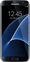 Samsung Galaxy S7 Edge SM-G935T 32GB for T-Mobile (Renewed)