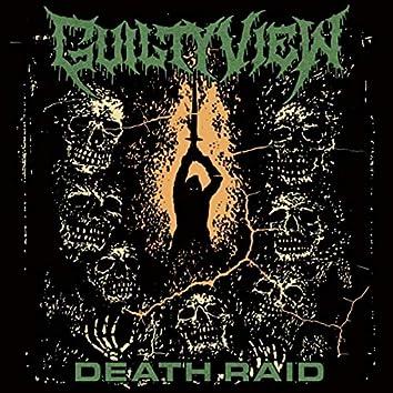 Death Raid