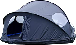Acon Trampoline Tent for 14ft Round Trampolines