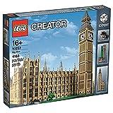LEGO 10253-Creator-Special