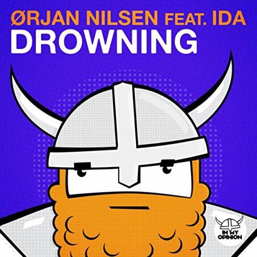 Orjan Nilsen feat. Ida