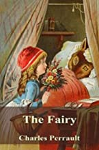 The Fairy Tales of Charles Perrault Illustrated