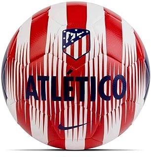 NIKE ATM Nk Prstg Balón de Fútbol, Unisex Adulto