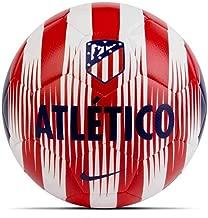 Amazon.es: balon de atletico madrid