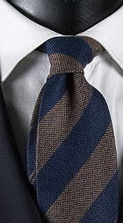 Amazon.es: Última semana - Corbatas / Corbatas, fajines y pañuelos ...