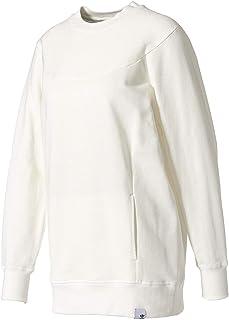 adidas Originals Women's XbyO Sweatshirt