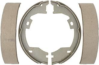 Best f250 parking brake Reviews