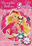 Barbie - Un merveilleux Noël avec Barbie