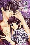 Demon Love Spell, Vol. 2 (2)