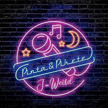Pinta & Pikete