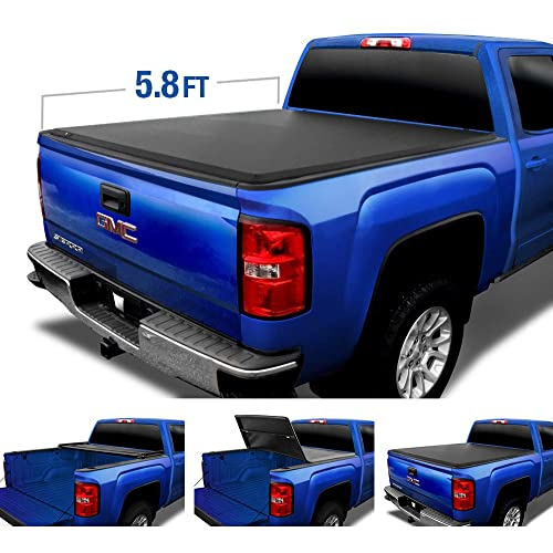 Chevy Truck Accessories >> Chevy Silverado Accessories Amazon Com