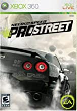 need for speed pro street xbox one