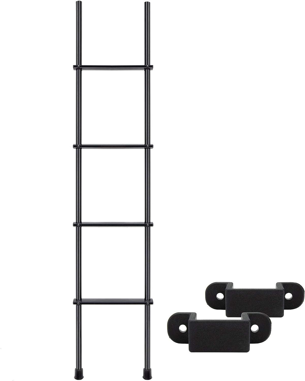 RecPro RV Bunk Ladder Sales 60