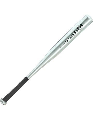Visiodirect Batte Baseball en Aluminium Taille 32