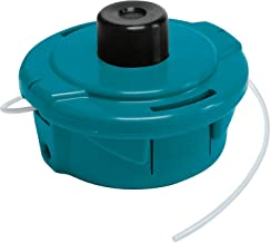 Makita B-60121 Bump & Auto Feed Trimmer Head