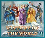 ヒストリーオブザワールド(A BRIEF HISTORY OF THE WORLD)
