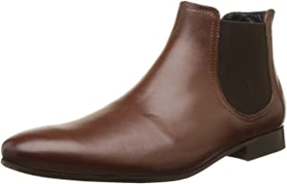 a1674b0517fe42 Amazon.fr : Azzaro - Chaussures homme / Chaussures : Chaussures et Sacs