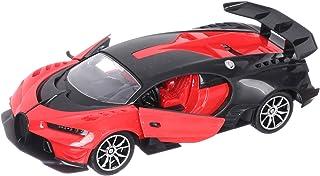 لعبة سيارة بريموت كنترول - مقياس 1:16