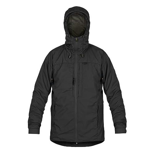 cc9fad13fca9d Paramo Directional Clothing Systems Men's Alta III Waterproof Jacket  Waterproof Breathable JACKET