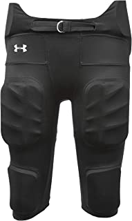 Under Armour Youth Integrated Football Pant (UFPP1Y)