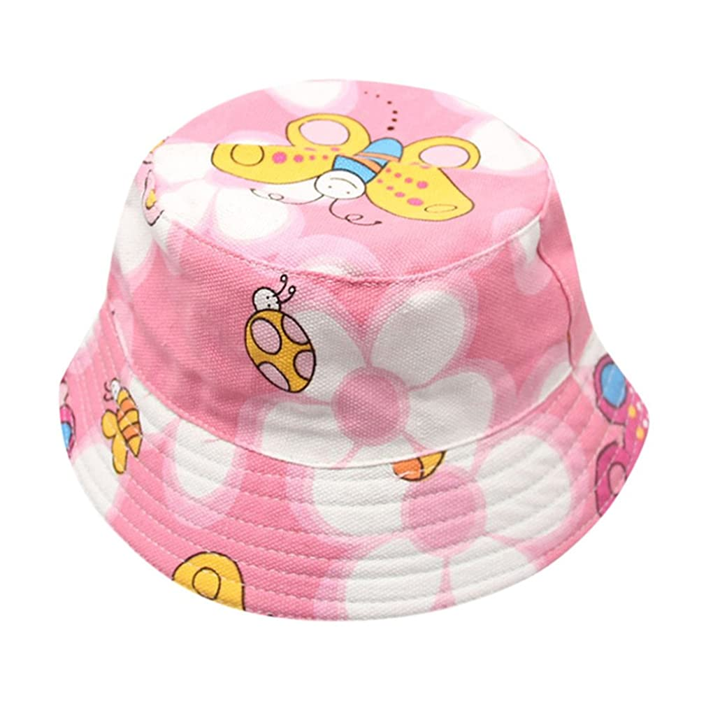 回答完璧な充実ROSE ROMAN - キャップ キッズ ベビー 帽子 漁師の帽子 子供 日焼け防止 UVカット 紫外線対策 小顔効果 軽量 折りたたみ キャップ 帽子 サイズ調節可 旅行 調節テープ 小顔 UV対策 花粉対策 旅行 男女兼用