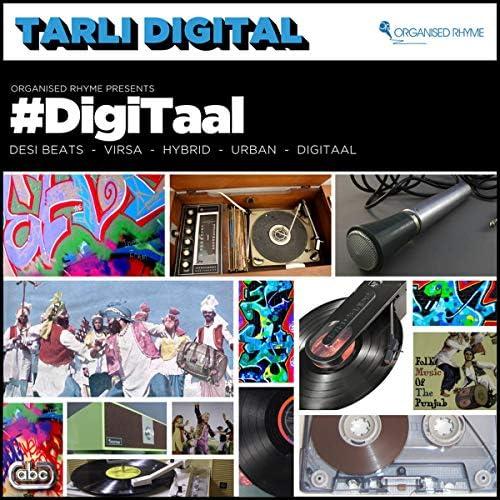 Tarli Digital