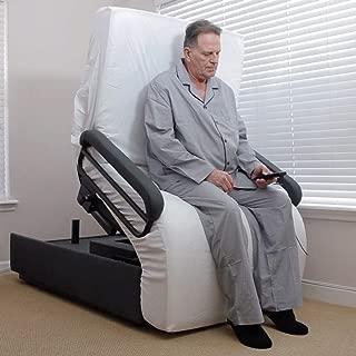 Best medical sleep chair Reviews