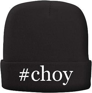 Comfortable Dad Hat Baseball Cap BH Cool Designs #Choy